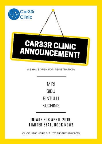 Car33r%20Clinic%20Announcement