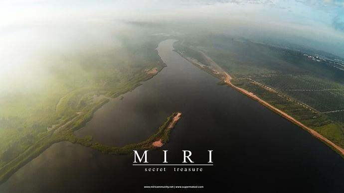 miri_secret3
