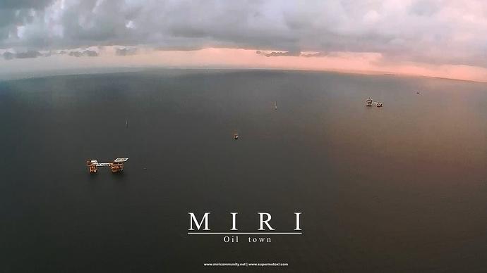 miri_oiltown_1