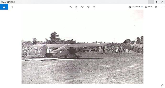 Lutong Bunker