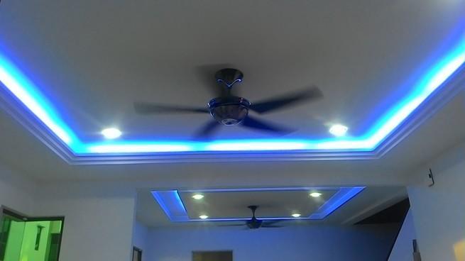 pendawaian electrik electric wiring renovation Kepala Batas-1452348_b_77d6e628ff54e9969a09d825552fd414